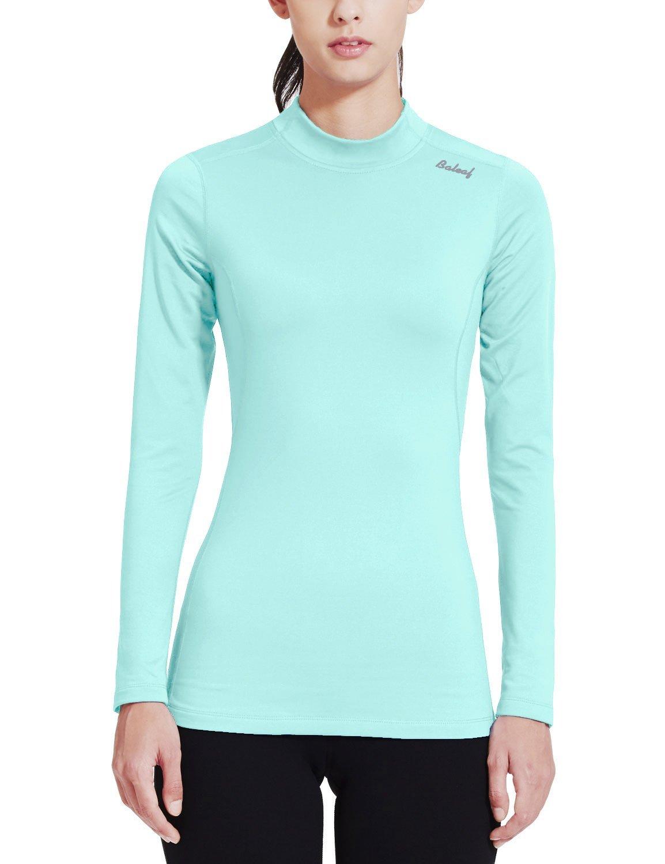 f95cf44f758f1 Top 10 wholesale Full Sleeve Running Shirt - Chinabrands.com