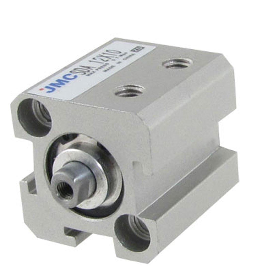 SDA Series 1, 27 cm calibre 1, 02 cm tiempos neumá tico rueda simple con tornillo 02 cm tiempos neumático rueda simple con tornillo Sourcingmap a11111700ux0066