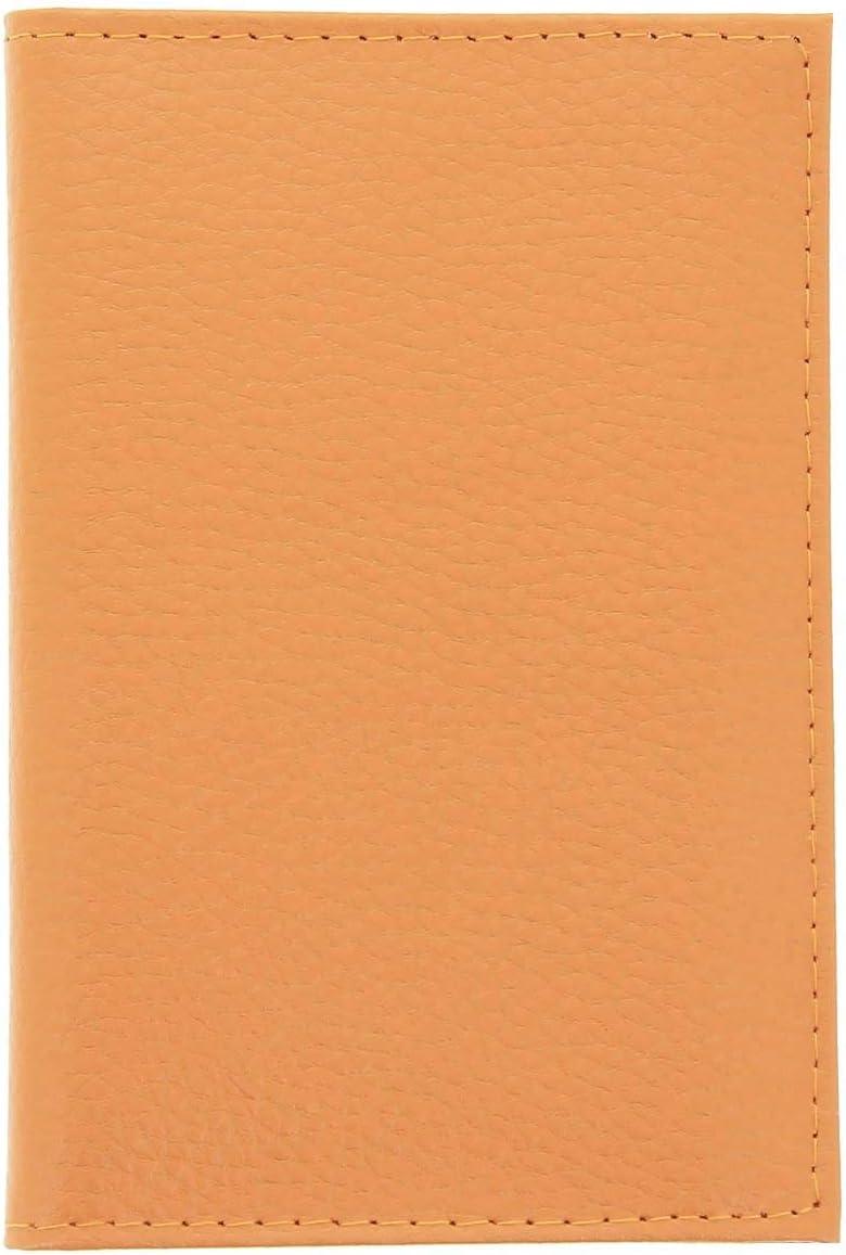 CNI KARL LOVEN Porte Permis et Carte Grise en Cuir Carte didentit/é Assurance Etui Permis de Conduire Homme Pochette Papier de Voiture Porte-Carte de cr/édit RFID Femme Rose Fuchsia