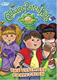 Cabbage Patch Kids - The Ultimate Collection
