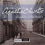 Agatha Christie (French Edition)