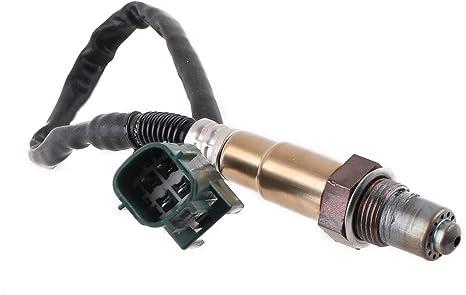 Heated Oxygen Sensor 15525 For 02-06 Nissan Altima 03-08 Nissan ...
