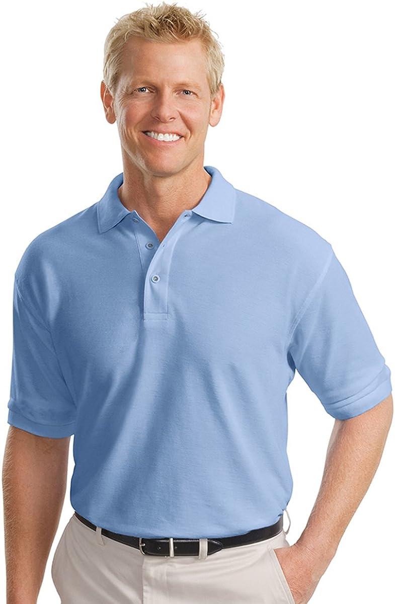 slimming cămașă de polo