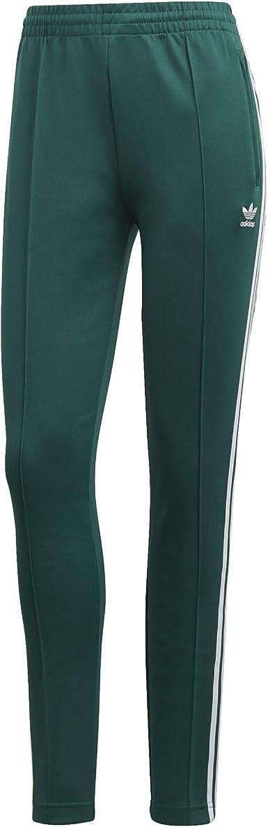 adidas pantalon de survetement femme
