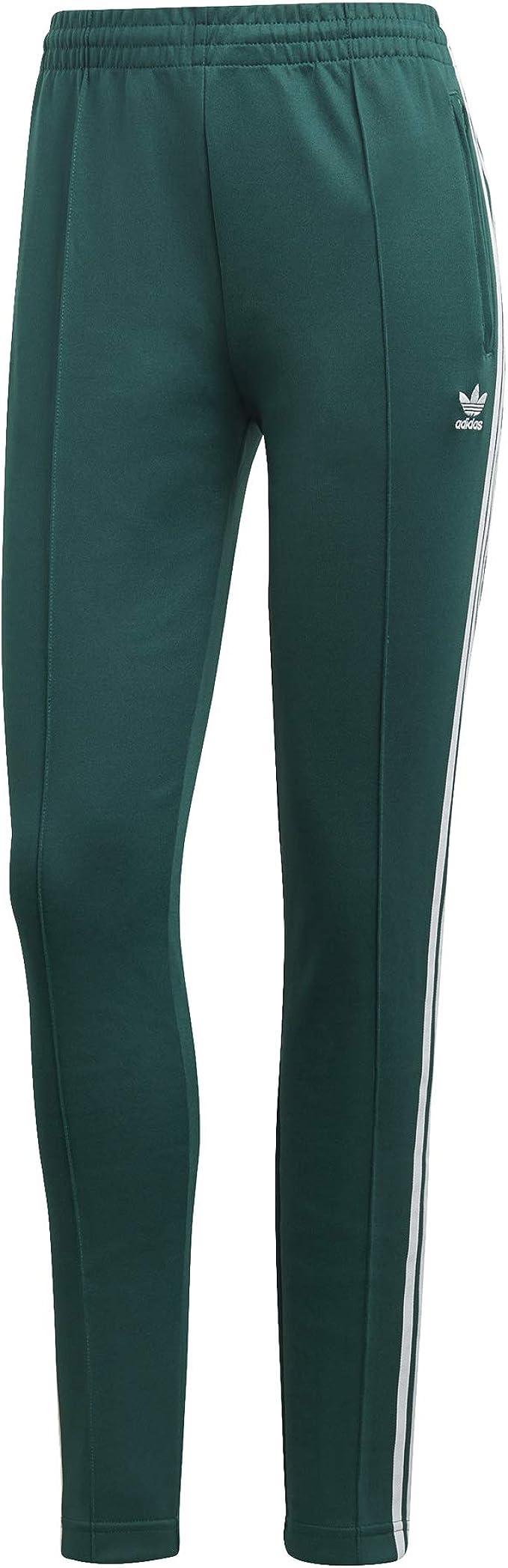 pantaloni felpa donna adidas