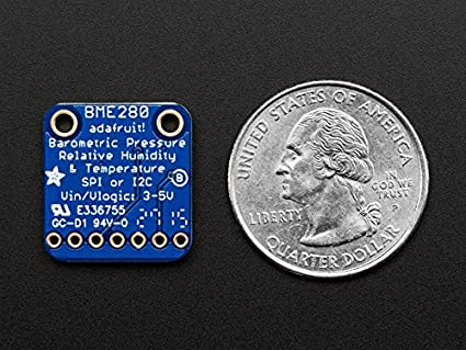 61N5HftRACL._SX425_ adafruit bme280 i2c or spi temperature humidity pressure sensor Arduino Uno Circuit Diagram at gsmx.co