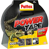 Pattex Power Tape 1669824 - Cinta adhesiva