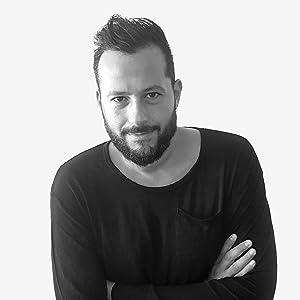 Franck Attelan