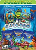 Fishdom 5 - Game Pack - PC