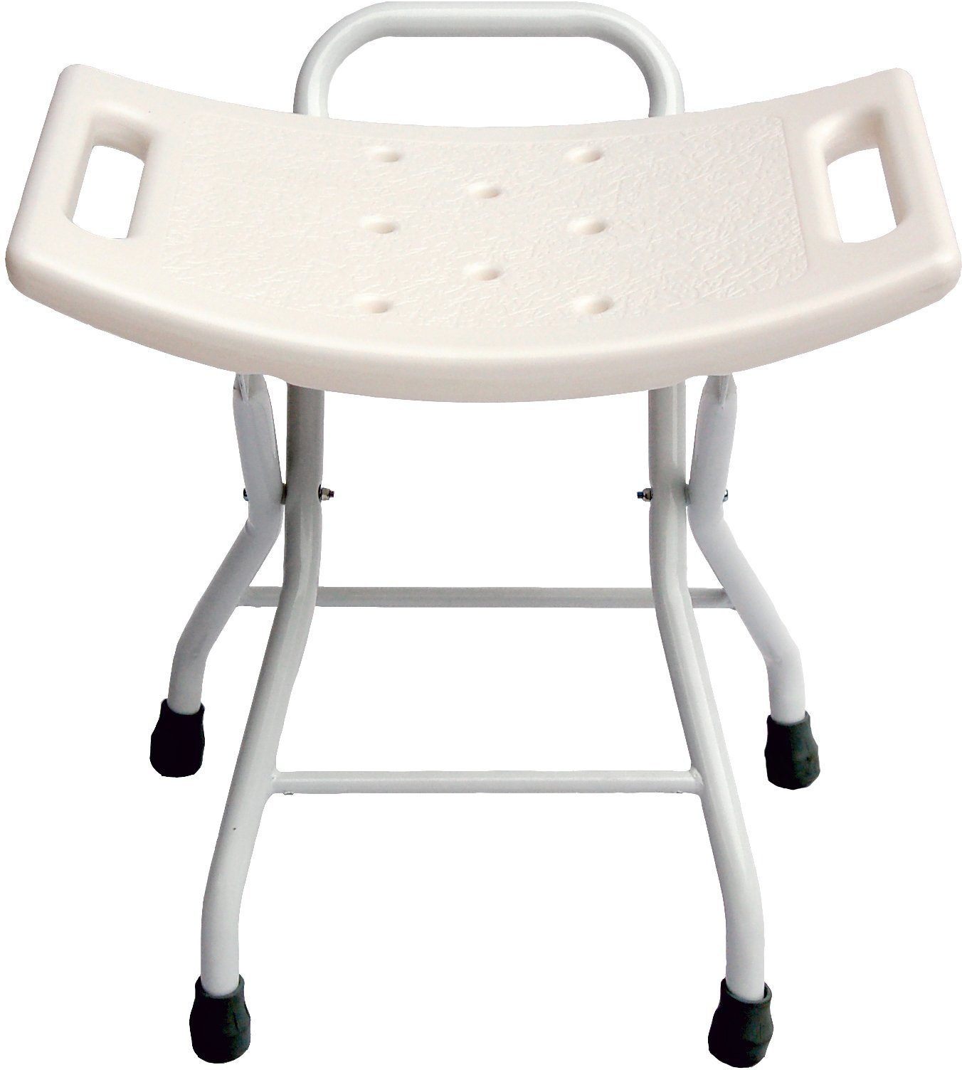 Accela Folding Bath Chair