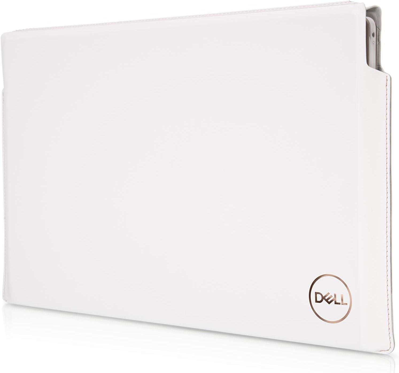 'DELL Bciy 13White Premier Case Cover