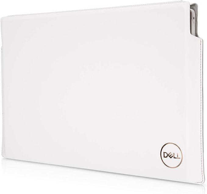 Dell 460 Bciy Premier Schutzhülle 13 Weiß Computer Zubehör