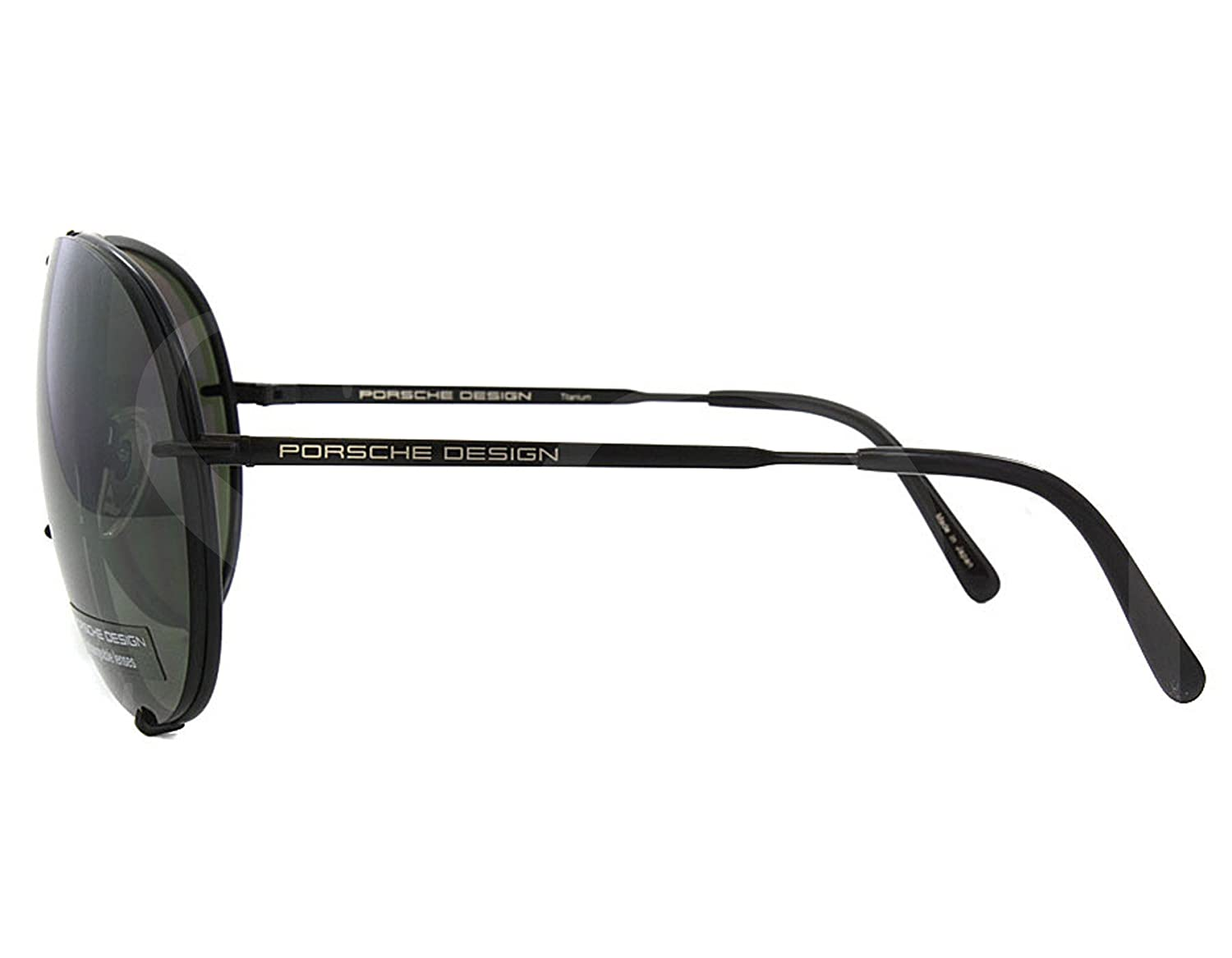 59e7c5df3ce Porsche Design Aviator Sunglasses « One More Soul