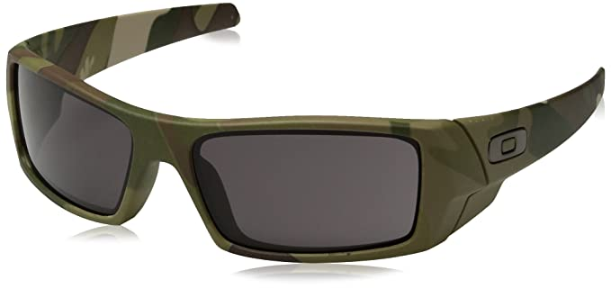2d076ba27caf5 ... switzerland oakley mens oo9014 gascan sunglasses bb9ba b7178