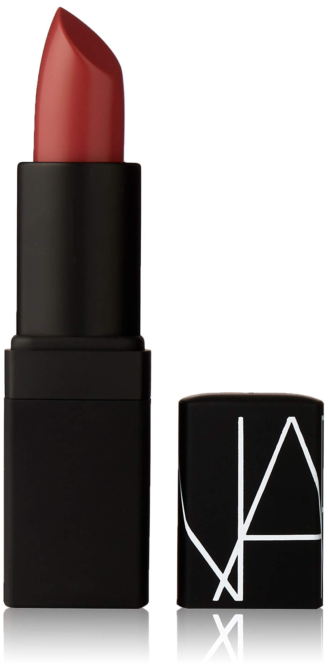 Nars Lipstick, Dolce Vita, 0.12 Ounce by NARS