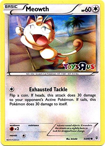 pokemon-promo-single-card-promo-holo-meowth-53-toys-r-us
