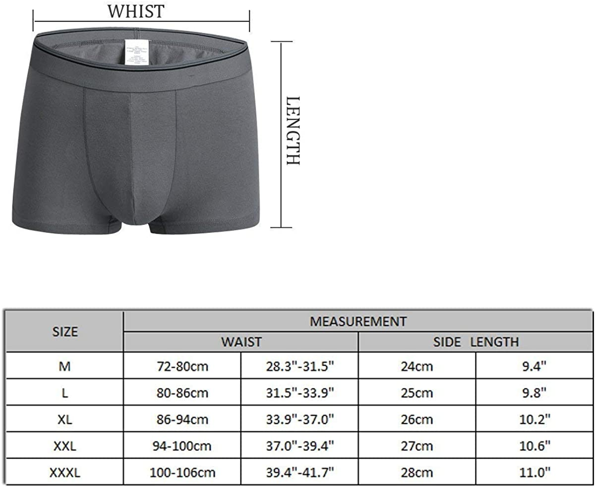 Hipster Unique Skull Flower DieBoxer Briefs Mens Underwear Boys Breathable Stretch Low Rise
