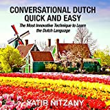 Innovative Language Books To Learn Englishes