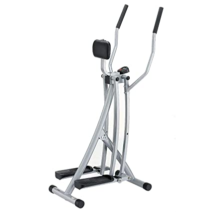 Amazon.com : air walk elliptical trainer fitness cardio exercise
