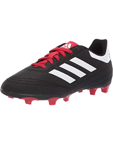f70b11c373ff adidas Kids  Goletto Vi Firm Ground