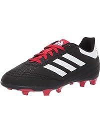 3798de5b753 Adidas Boys Goletto VI FG Soccer