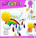 ColorBok 73209 Sewing Kit