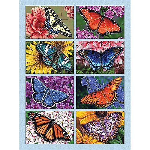 puzzles quilts - 9