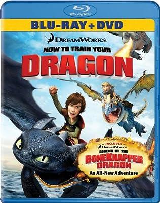 Dragon roll boys two scene two
