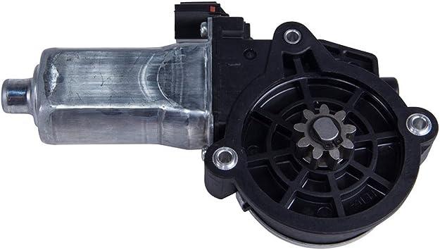 Kwikee 1101428 Motor Replacement Kit