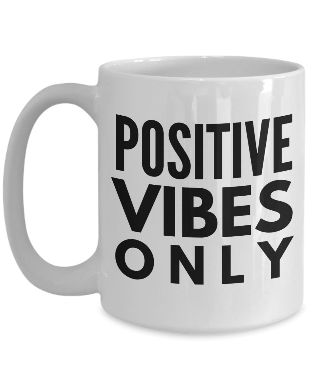 Amazoncom Funny Positive Attitude Quotes For Work