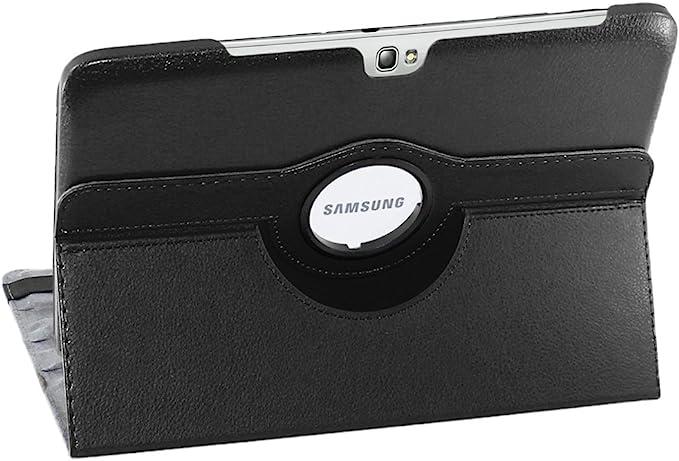 ebestStar - Coque Compatible avec Samsung Galaxy Note 10.1 N8000 ...