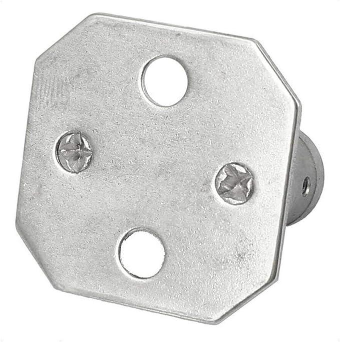 Keptfeet - Líquido Deslizante de Metal para Puerta corredera con ...