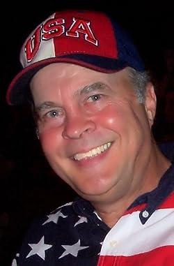 David G. Bancroft