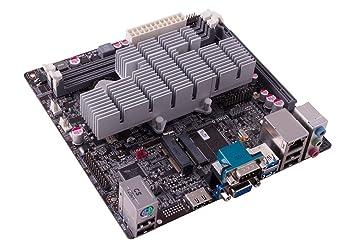 ECS KBN-I/5200 AMD CHIPSET WINDOWS 8