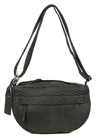 Tasche - Bag Spilsby - Forest Green Cowboysbag wjMdDf
