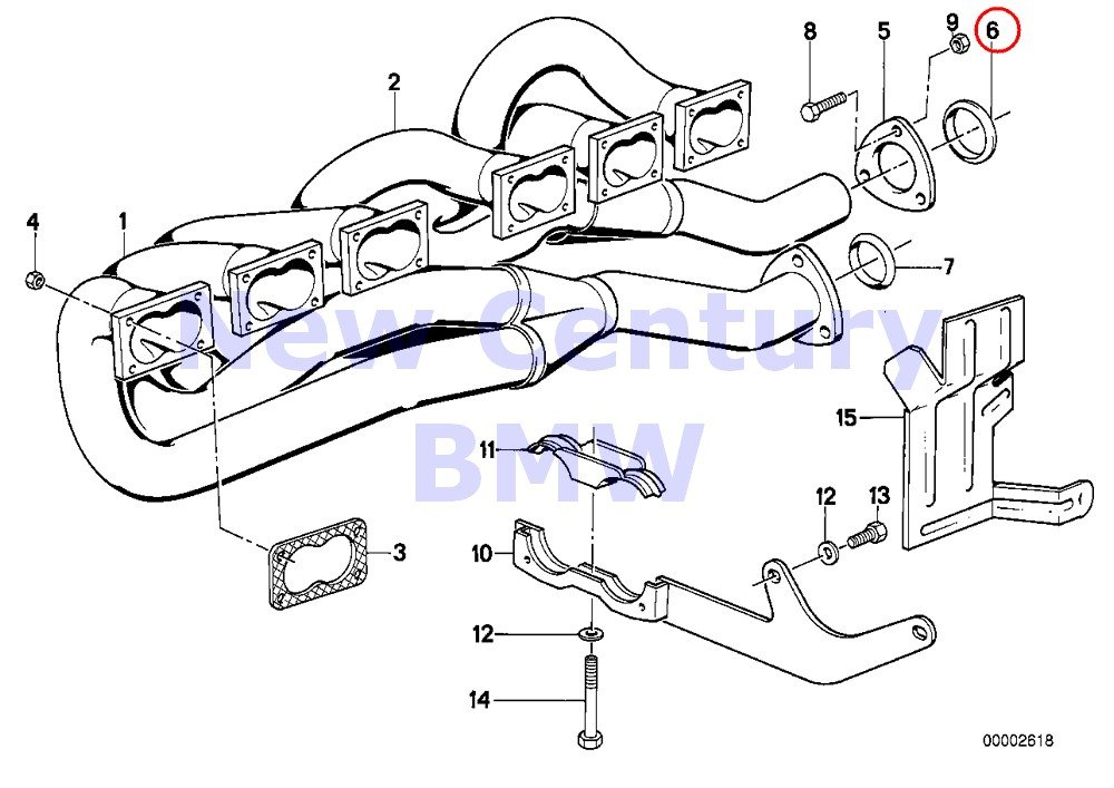Bmw 325 Wiring Diagram