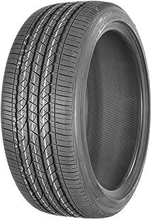 Amazon Com Westlake Sa07 Performance Radial Tire 245 40zr19 94y