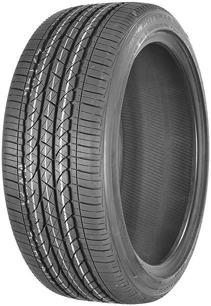 Bridgestone Potenza Re97As Review >> Amazon Com Bridgestone Potenza Re97as Radial Tire 245 40r20 95v