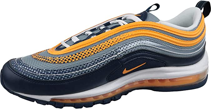 Nike Herren Air Max 97 Se Aq4126 401 Sneaker: