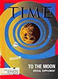 Time July 18, 1969