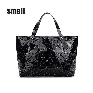 c25397afda4c Fashion Geometry Baobao Luxury Designer Brands Ladies Handbag Female  Geometric Bao Women Big Shoulder Bag Small