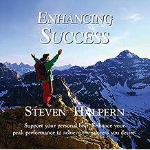 Enhancing Success