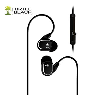 Turtle Beach - cheap gaming earbuds