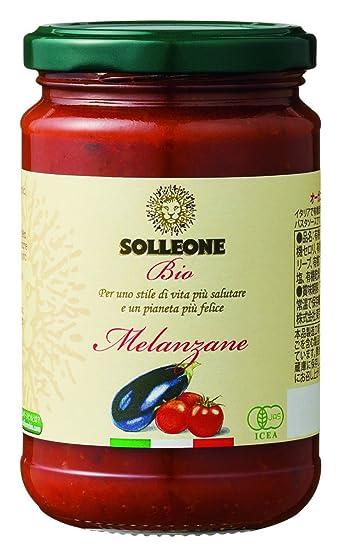 n y Europa Shoji Sol Reonebio salsa de pasta org?nica, que contiene