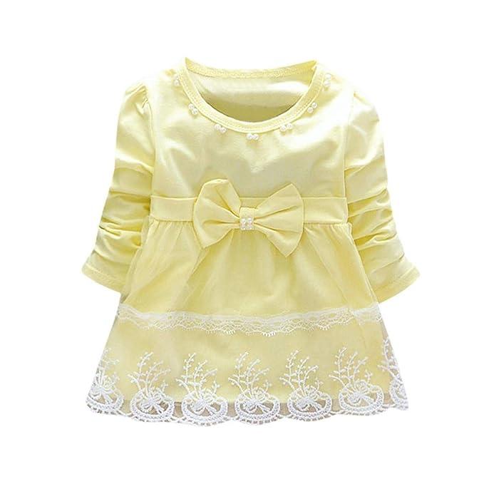 1bff02506e9d9 Vestito da Bambina