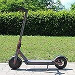 SMARTWAY XI-500 Pro Elektroscooter