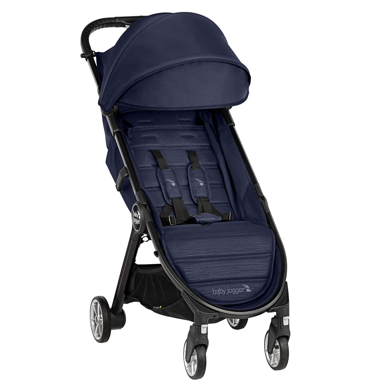 Baby Jogger 2087248 Baby Jogger City Tour/2 Wetterschutz f/ür City Tour/2 Kinderwagen grau