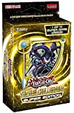 Yu-Gi-Oh! New Challengers SE HOBBY Special Super Edition TCG Cards Booster Mini-Box - 3 packs + 1 Super Rare Card
