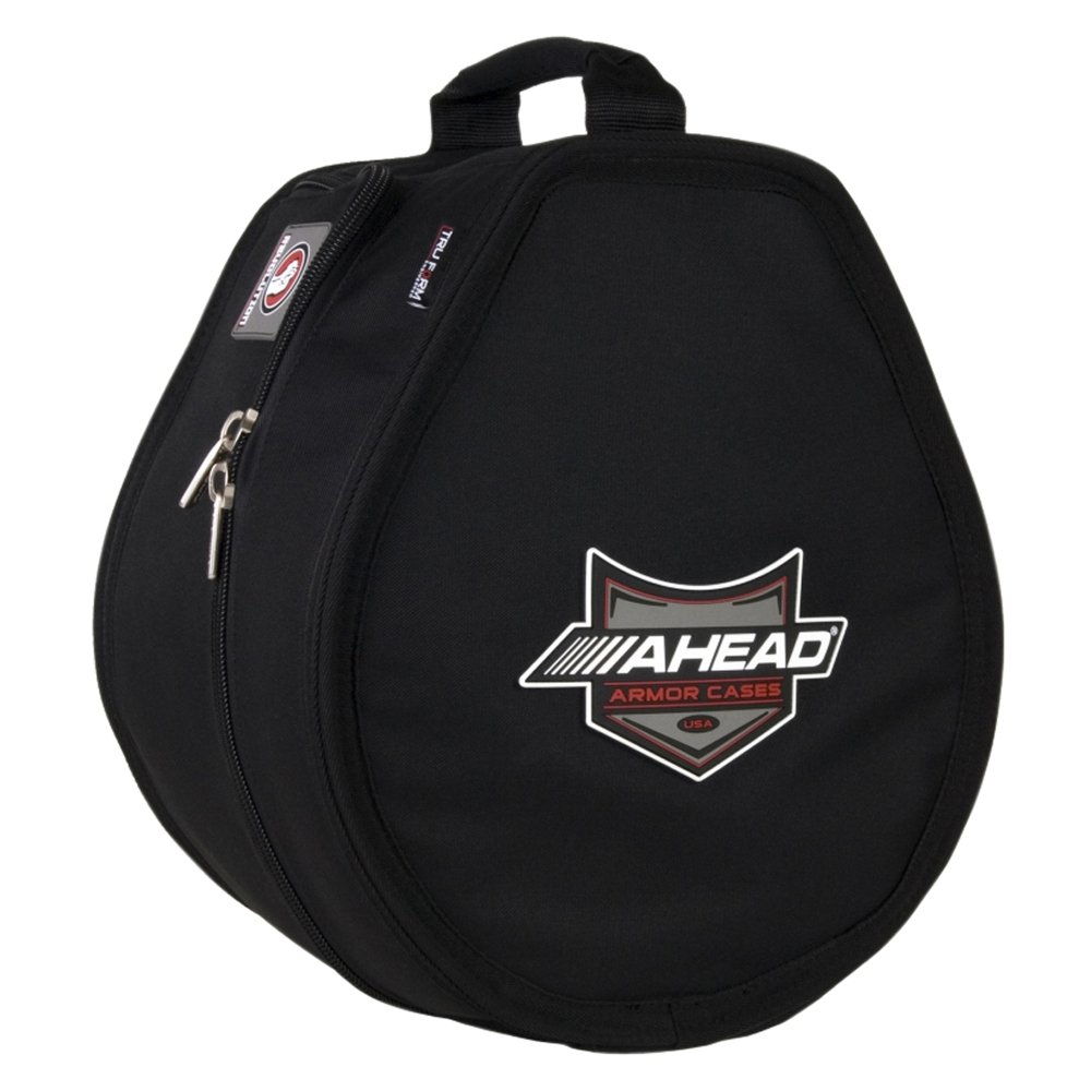 AR5013 Ahead Armor Drum Set Case