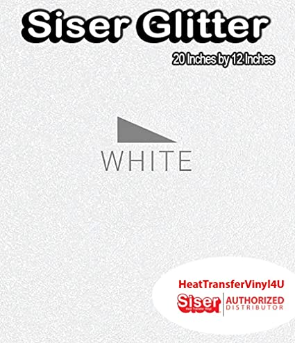 "Glitter Siser Pink paradise Heat Press Transfer Vinyl 9 kit BY  20/"" x 12/"" EACH"